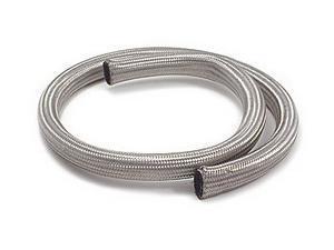 Spectre Performance 39704 SSteel-Flex Heater Hose
