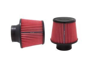 Spectre Performance 9132 PowerAdder P3 Air Filter