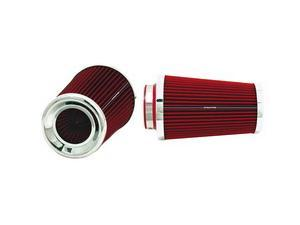 Spectre Performance 9732 PowerAdder P5 Air Filter