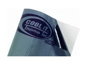 Thermo Tec Super Sonic Mat Sound Dampening Control