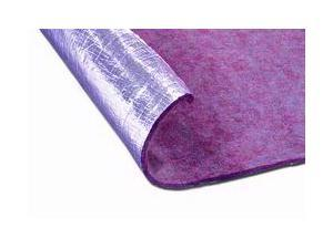Thermo Tec Thermo Guard FR (Flame Retardant)