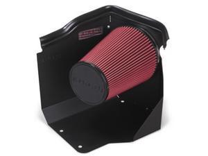 Airaid 200-112-1 AIRAID Cold Air Dam Intake System