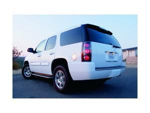 All Sales 6091BCL Billet Fuel Door