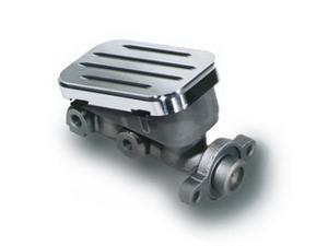 All Sales 30000P Master Cylinder Cap