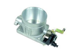 Professional Products 69223 Power Throttle Body