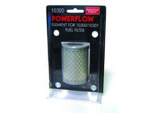 Professional Products 10320 Fuel Filter Element