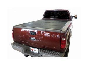 BAK Industries 26305 Truck Bed Cover