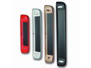 BAK Industries 880 BAK Boards OE Style Molded Running Boards