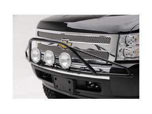 N-Fab F093LH Pre-Runner Light Bar