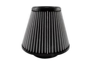aFe Power 21-90032 Pro Dry S Air Filter