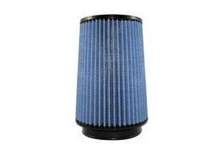 aFe Power 24-91039 Replacement Air Intake Filter