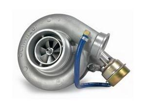 BD Diesel Super B Special Turbo Kit