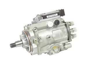 BD Diesel 1050127HP Dodge VP44 Injection Pump