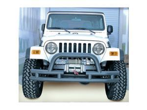 Rugged Ridge 11561.03 Front Bumper