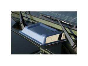 Rugged Ridge 11352.11 Hood Scoop