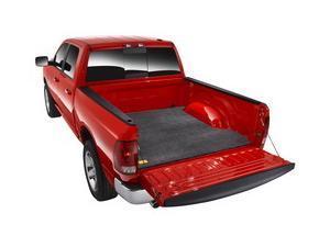 BedRug BMC99LBS BedRug Floor Truck Bed Mat