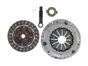 Exedy Racing Clutch KHC09 OEM Replacement Clutch Kit