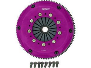 Exedy Racing Clutch MM023HR Hyper Multi-Plate