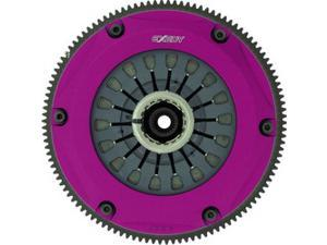 Exedy Racing Clutch Hyper Multi-Plate