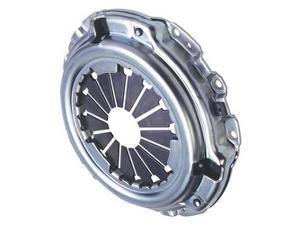 Exedy Racing Clutch 16062 OEM Replacement Clutch Kit