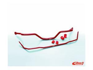 Eibach Springs 7713.320 Anti-Roll Sway Bar Kit