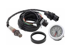 AEM Induction Analog Wideband Air/Fuel Ratio Gauge