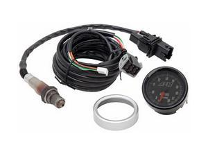 AEM Induction 30-5130B Analog Wideband Air/Fuel Ratio Gauge