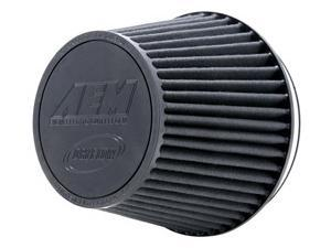AEM Induction 21-209EDK Dryflow Air Filter
