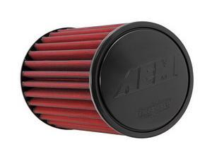 AEM Induction 21-2039DK Dryflow Air Filter