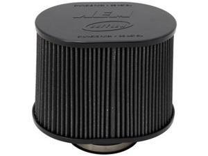 AEM Induction 21-2277DK Dryflow Air Filter