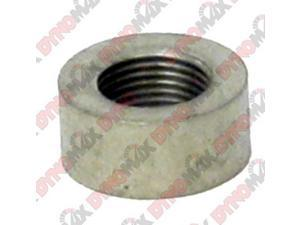 Dynomax 88103 Emission Fitting