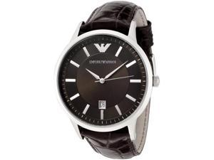 Emporio Armani Classic Ladies Watch AR2413