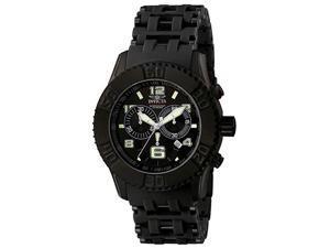 Invicta 6713 Sea Spider Collection Watch