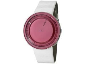 Philippe Starck Strap Women's Quartz Watch PH5040