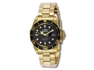 Invicta Mako Swiss Pro Mens Watch 9311