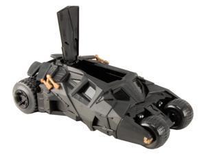 Mattel Batman The Dark Knight Tumbler Vehicle