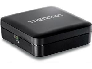 TRENDnet Wireless AC Easy-Upgrader TEW-820AP