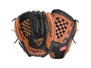"Sport Supply Group 1265064 13"" Renegade - LHT - Baseball And Softball Gloves Standard-line Gloves"