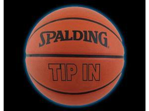 Spalding 73-711E 27.5 in. Tip In Basketball