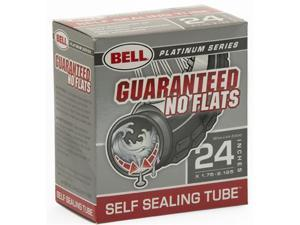 Bell Sports - Cycle Products 24in. Self Sealing Inner Tubes  1000920