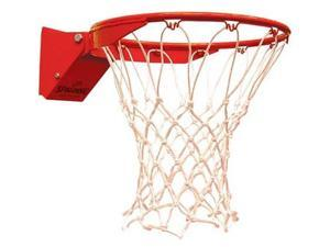 Spalding 411-527 Flex Breakaway Basketball Goal - Orange