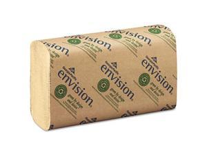 Georgia Pacific 23304 Acclaim Multifold Paper Towel  9-1/4 x 9-1/2  BN  250/pk  16/ctn