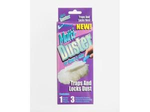 Compac 12400 Multi-Duster - 3 Pack