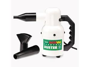 Data-Vac ED500 Electric Computer Duster Computer  500 Watts  3 lb  WE