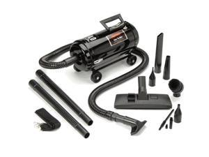 Metropolitan Vacuum Cleaner VNB-94BD Metro Vac n Blo 4.0 PHP Automotive Series