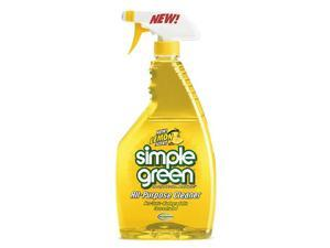 Sunshine Maker  Simple Green 24 Oz Simple Green Lemon Scent All-Purpose Cleaner