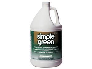 Sunshine Maker  Simple Green 1 Gallon Simple Green  13005