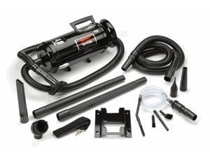 Metropolitan Vacuum Cleaner VNB-4AFBR Metro Vac n Blo 4.0 PHP Automotive Series