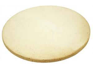 Barbour 500-590 Classic 16 in. Ceramic Pizza Stone