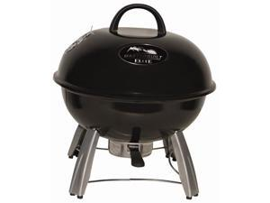 Masterbuilt 20041711 14 in. Table Top Kettle Grill
